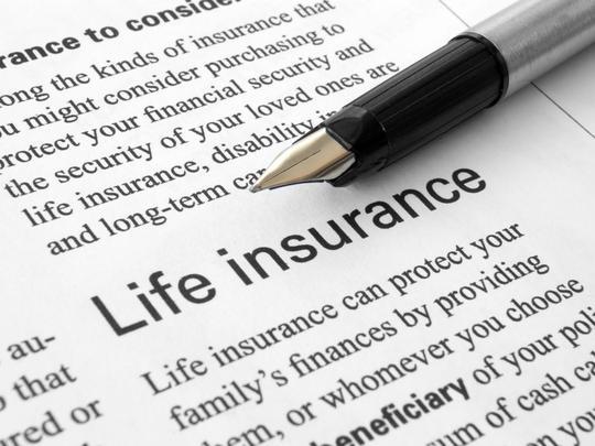 Insurance Toronto
